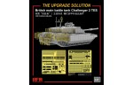 1-35-British-MBT-Challenger-2-TES-upgrade-solution