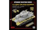 1-35-U-S-M4A3-76W-HVSS-SHERMAN-upgrade-solution