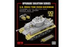 1-35-U-S-M4A3-76W-HVSS-SHERMAN-upgrade-solution