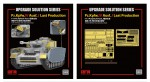1-35-Panzer-IV-Ausf-J-last-prod-upgrade-solution