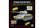 1-35-T-34-85-Model-1944-upgrade-solution