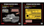 1-35-Panzer-III-Ausf-J-upgrade-solution-for-RFM5070