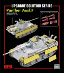 1-35-Panther-Ausf-F-upgrade-solution