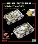 1-35-Upgrade-set-for-5046-5053-and-5055-Pz-IV-Ausf-G-H