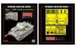 1-35-Upgrade-set-for-RFM5075-Tiger-I-100
