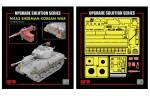 1-35-Upgrade-set-for-RFM5049-M4A3-76w-hvss-Sherman