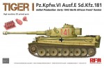 1-35-Tiger-I-initial-production-early-1943-Upgrade-parts