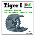 1-35-Workable-Tracks-for-Tiger-I-Early-Production