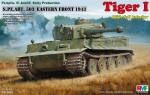 1-35-Tiger-I-Early-Production-Full-Interior-s-Pz-Abt-503-Eastern-front-1943