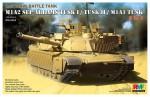 1-35-M1A2-TUSK-I-TUSKII-M1A1-TUSK-3-in-1