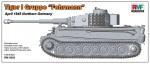 1-35-Tiger-I-Gruppe-Fehrmann-April-1945-Northern-Germany