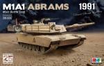 1-35-M1A1-Abrams-Gulf-War-1991