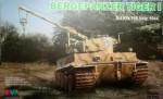1-35-Bergepanzer-Tiger-I-Sd-Kfz-185-Italy-1944