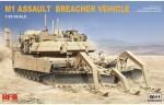 1-35-M1-Assault-Breacher-Vehicle