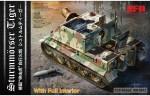 1-35-Sturmtiger-with-full-Interior