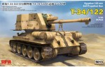 1-35-T-34-122-Egyptian