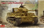 1-35-Tiger-I-late-Production