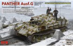 1-35-PANTHER-Ausf-G-Earli-Late-Full-Interior