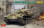 1-35-Panther-Ausf-G-early-late-prod-