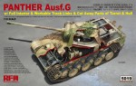 1-35-Panther-Ausf-G-cut-away-full-interior