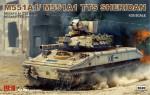 1-35-M551A1-M551A1-TTS-Sheridan