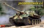 1-35-Jagdpanther-G2-full-interior