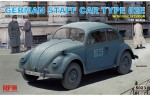 1-35-GERMAN-STAFF-CAR-TYPE-82E