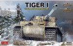 1-35-Tiger-I-Witmann-full-interior-Clear-Edition-EARLY-PRODUCTION