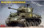 1-35-Sherman-M4A3E8-Easy-Eight