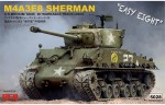 1-35-Sherman-M4A3E8-Easy-Eight