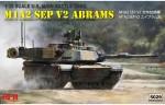 1-35-M1A2-SEP-V2-Abrams