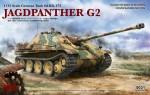 1-35-Sd-Kfz-173-Jagdpanther-G2