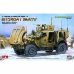 1-35-U-S-MRAP-All-Terrain-Vehicle-M1240A1-M-ATV
