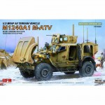 1-35-U-S-MRAP-All-Terrain-Vehicle-M1240A1-M-ATV