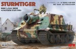 1-35-Sturmtiger-with-workable-tracks