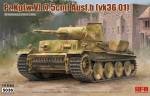 1-35-Panzer-VI-Ausf-B-VK36-01