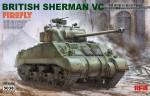 1-35-Britisch-Sherman-VC-Firefly