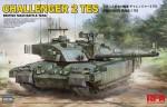 1-35-BRITISH-MAIN-BATTLE-TANK-CHALLENGER-2-TES