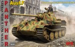 1-35-Sd-Kfz-171-Panther-Ausf-F-w-workable-track-links