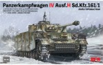 1-35-Panzer-IV-Ausf-H-early