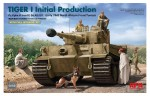 1-35-Tiger-I-initial-production-early-1943-w-interior