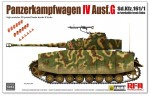 1-35-Panzer-IV-Ausf-G-w-workable-track-links