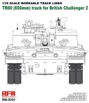 1-35-Challenger-2-TR60-workable-tracks