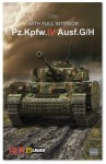 1-35-Panzer-IV-Ausf-G-H-2in1-with-full-interior