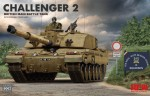 1-35-British-Challenger-2-w-workable-track-links