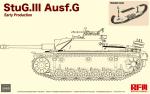 1-35-StuG-III-Ausf-G-early-with-Workable-tracks