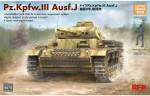 1-35-Pz-Kpfw-III-Ausf-J-w-workable-track-links