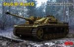 1-35-StuG-III-Ausf-G-early-full-Interior