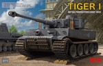 1-35-Tiger-I-100-initial-production-early-1943