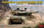 1-35-Canadian-Leopard-2A6M-CAN-w-workable-track-links